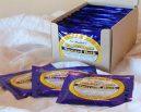 Best Hangover Remedy - Dr. Singha Mustard Bath