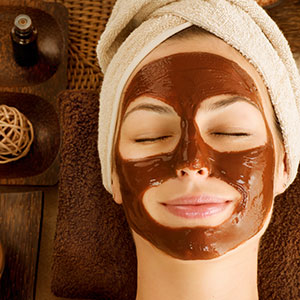 Ask A Beauty Expert: Different Types Of Face Masks Explained